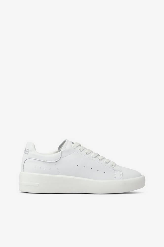 Sneakers Svea Tennis Sneaker