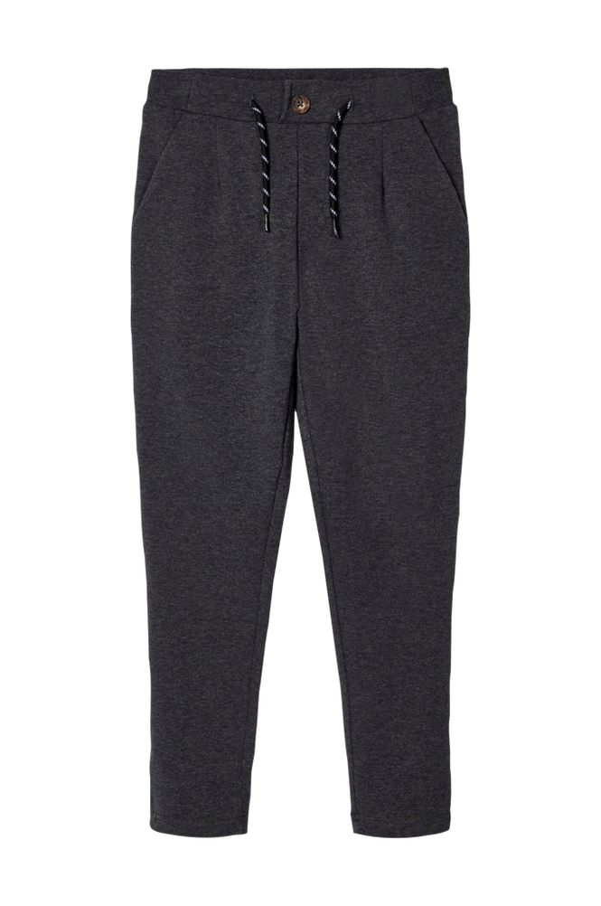 Name it Sweatbuks nkmLewi Sweat Pants Unb Camp