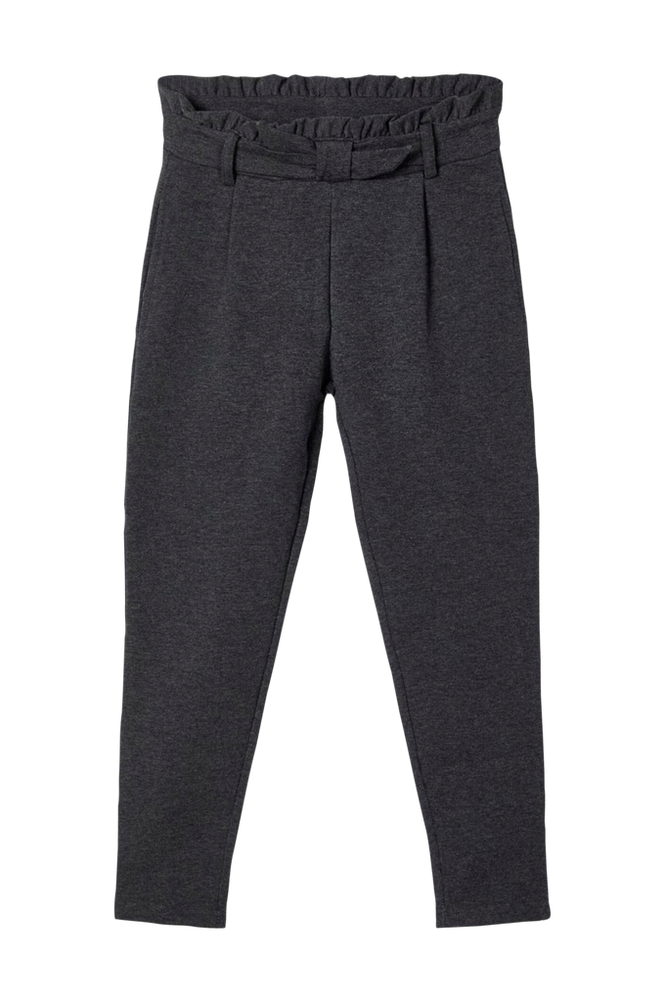 Name it Sweatbukser nkfLinea SW Pant Unb Camp