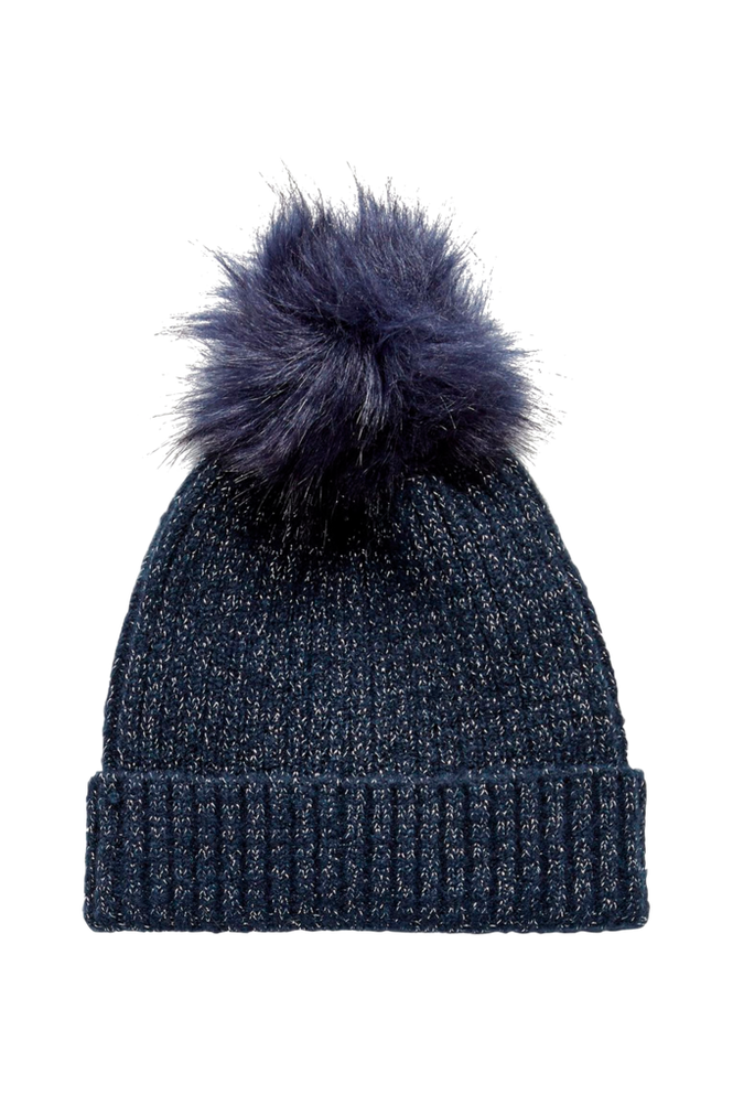 Name it Hue nmfMimi Knit Hat