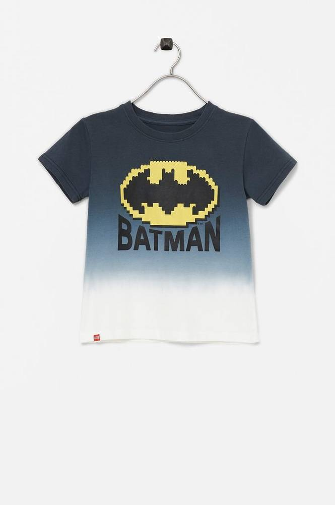 Lego T-shirt M12010093