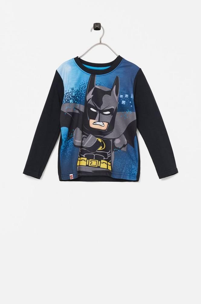 Lego T-shirt M12010038