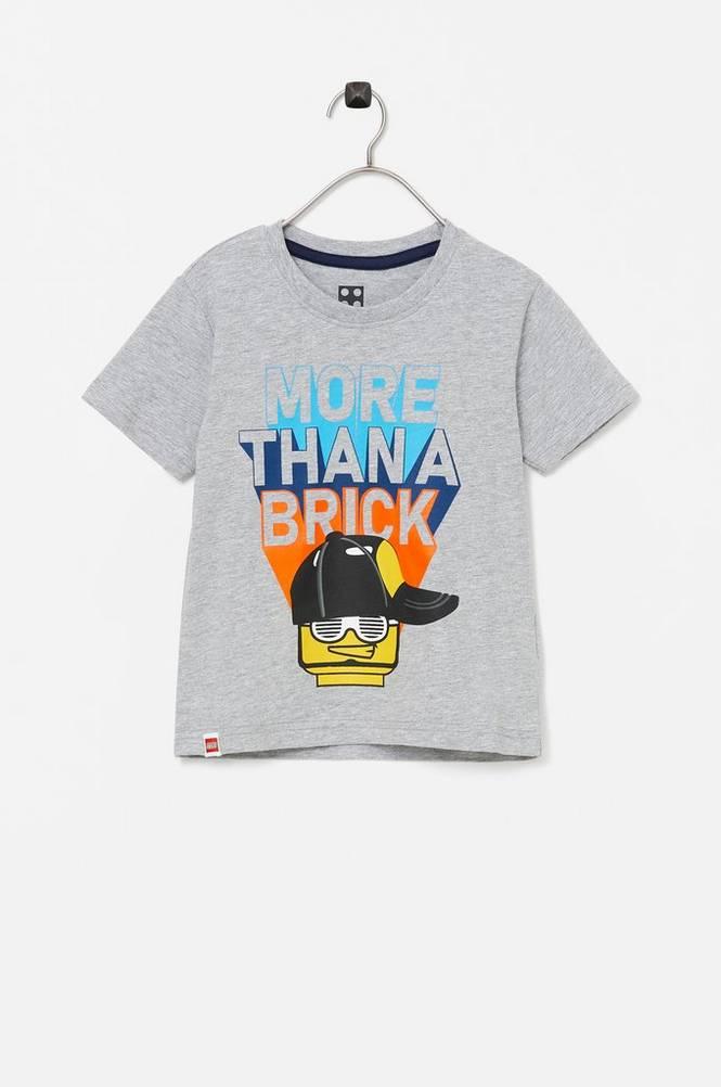 Lego T-shirt M12010024