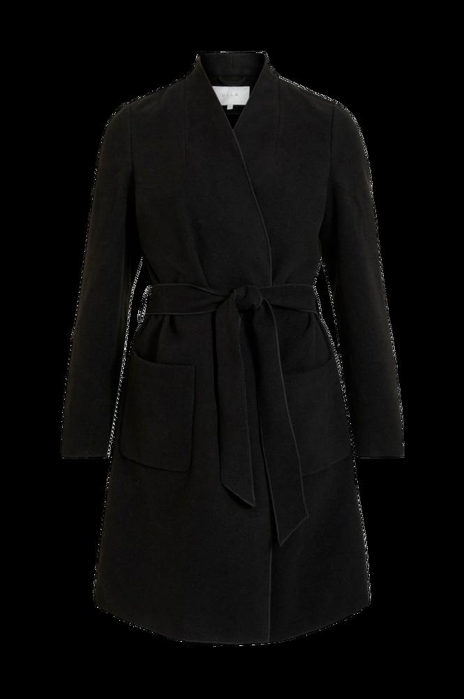 Vila Frakke viApple Coat
