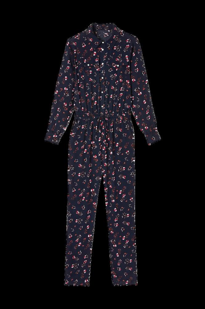 La Redoute Blomstret jumpsuit
