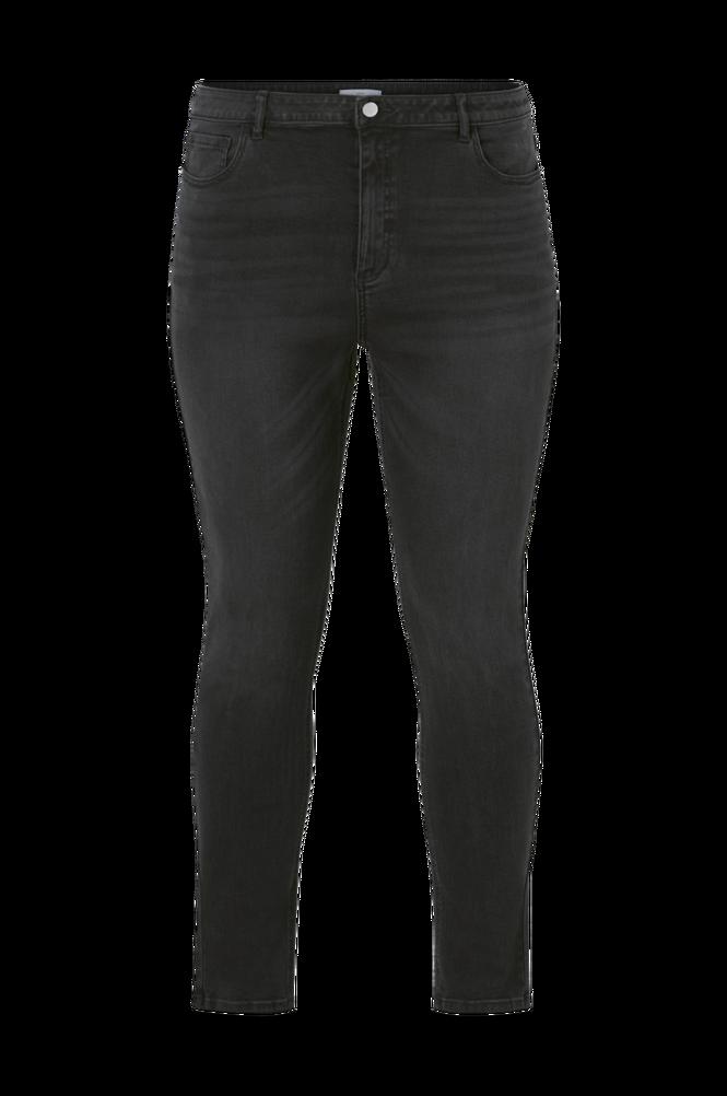 La Redoute Slim push-up jeans