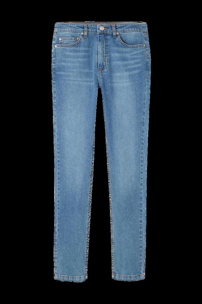 La Redoute Slim jeans