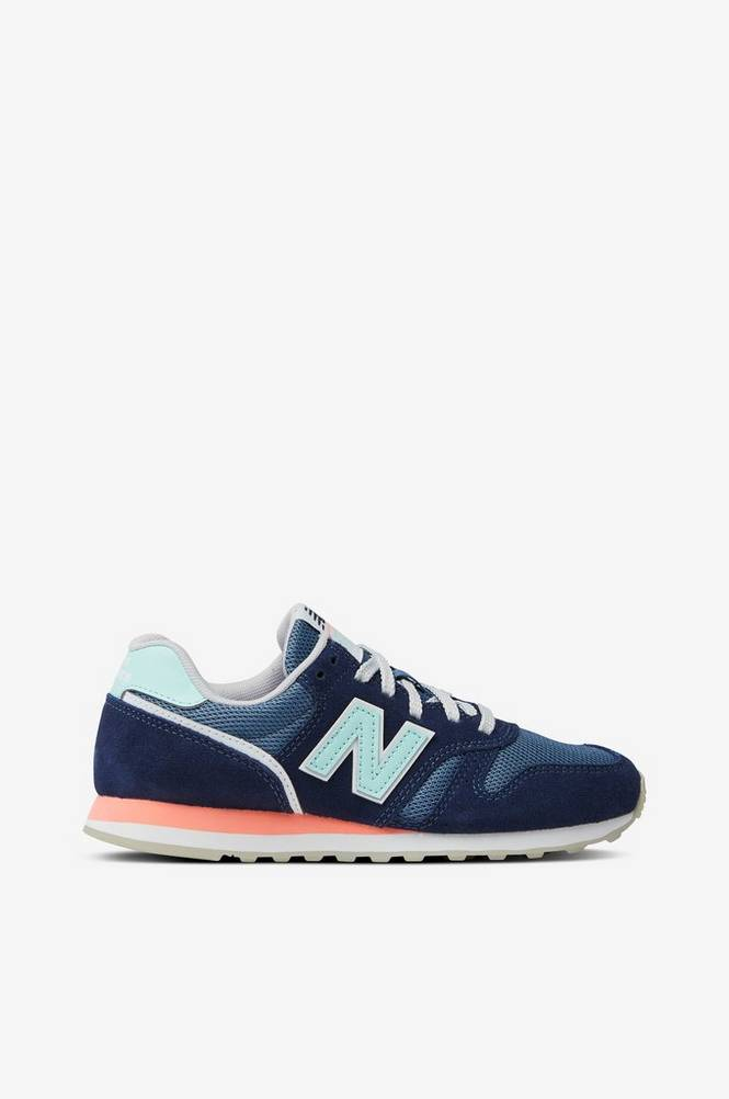 New Balance Sneakers 373CT2