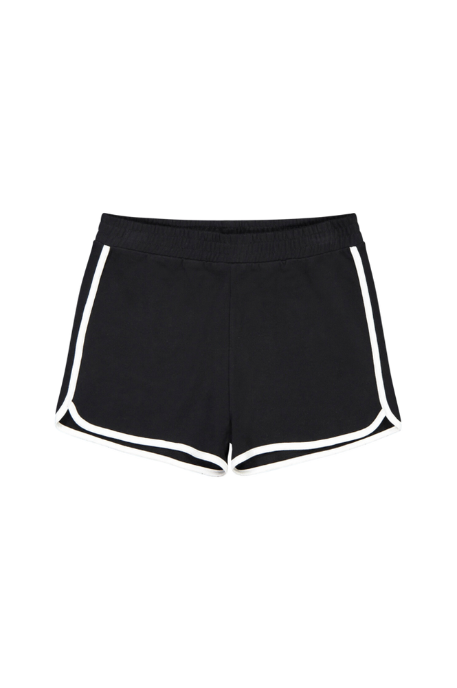La Redoute Shorts i sweatmateriale