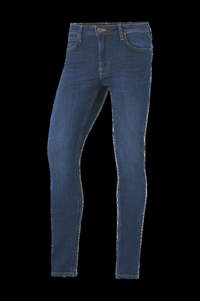 Lee Jeans Malone Skinny Fit
