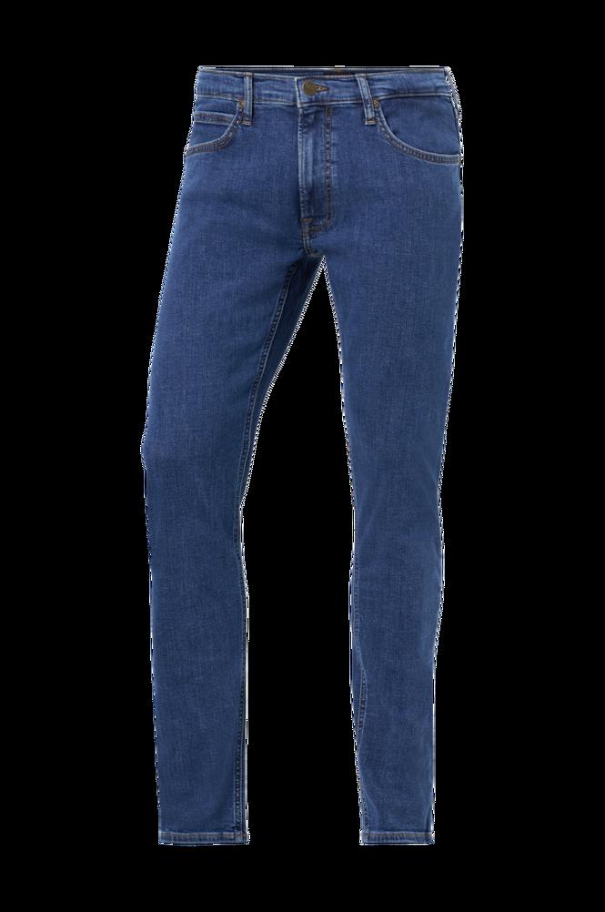 Lee Jeans Luke, slim tapered