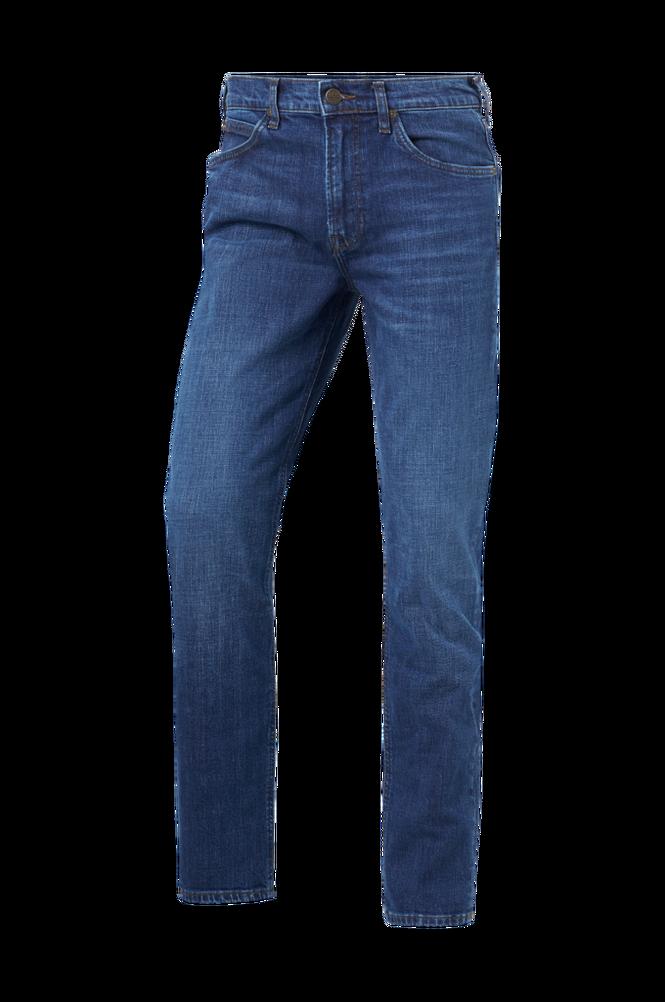 Lee Jeans Austin, regular tapered