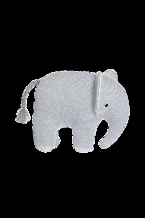 Cozy knits Elefant
