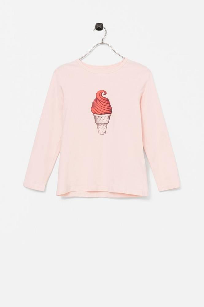 Name it Pyjamas nkfNightset Potpourri Ice Aop