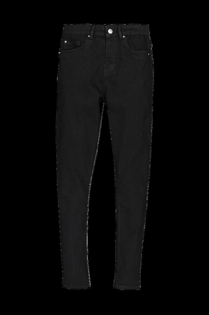 La Redoute Skinny jeans med høj talje