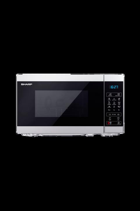 Microvågsugn 20l Digital panel