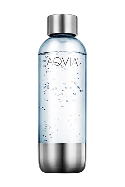 AQVIA Pet Steel 1000 ML