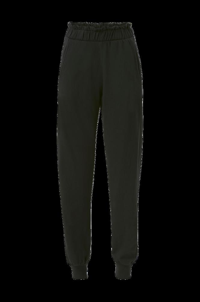Vila Sweatbukser viAdalia HW Sweat Pants