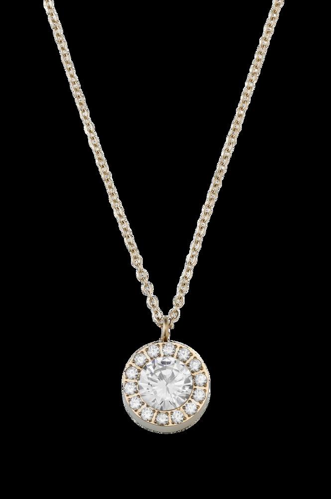 Edblad Halskæde Thassos Necklace Gold