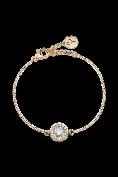 Armband Thassos Bracelet Gold