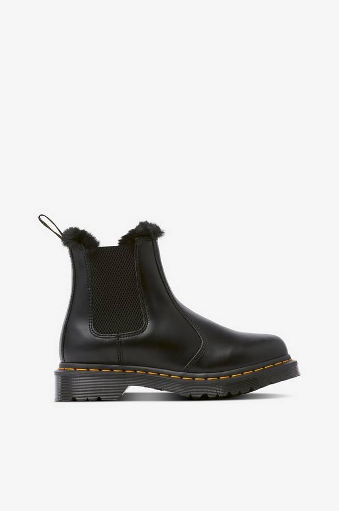 Dr Martens Boots 2976 Leonore