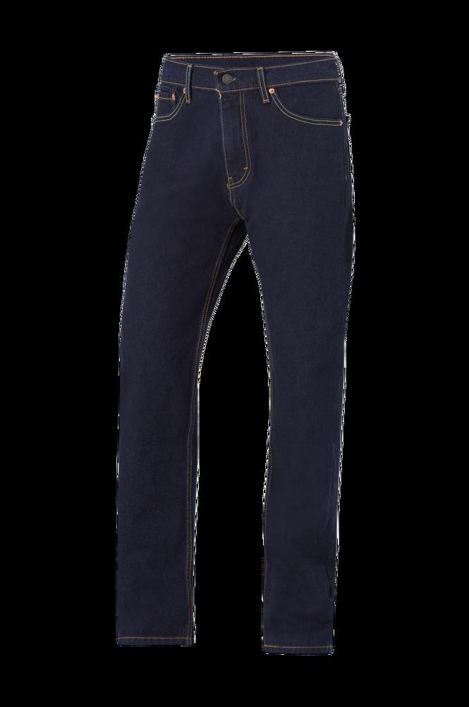 Jeans Levi's 505
