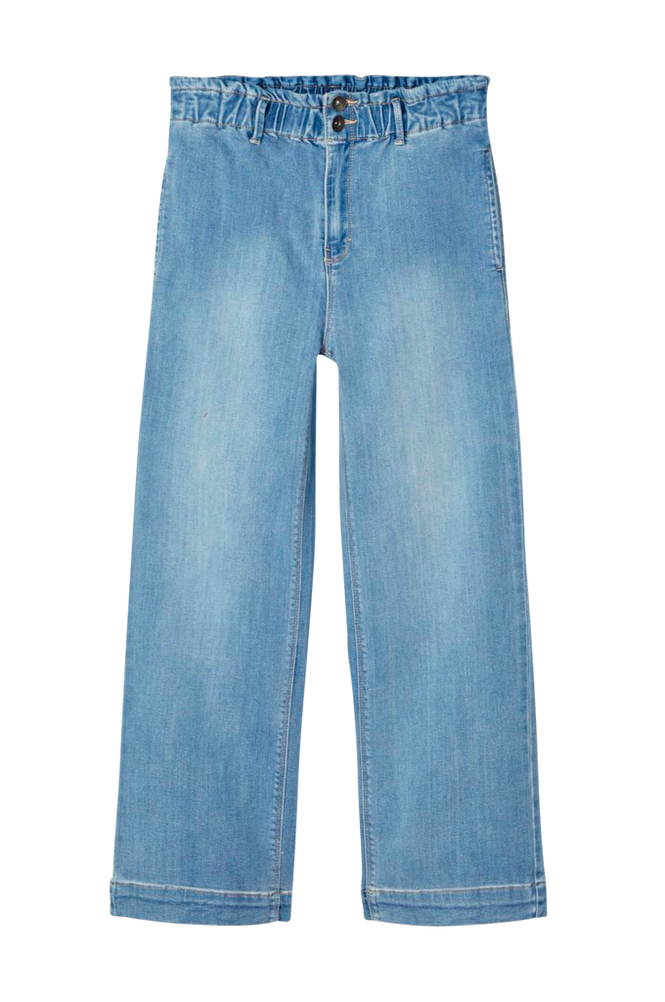 Name it Jeans nlfBide dnmAtaspers 1467 A Pant
