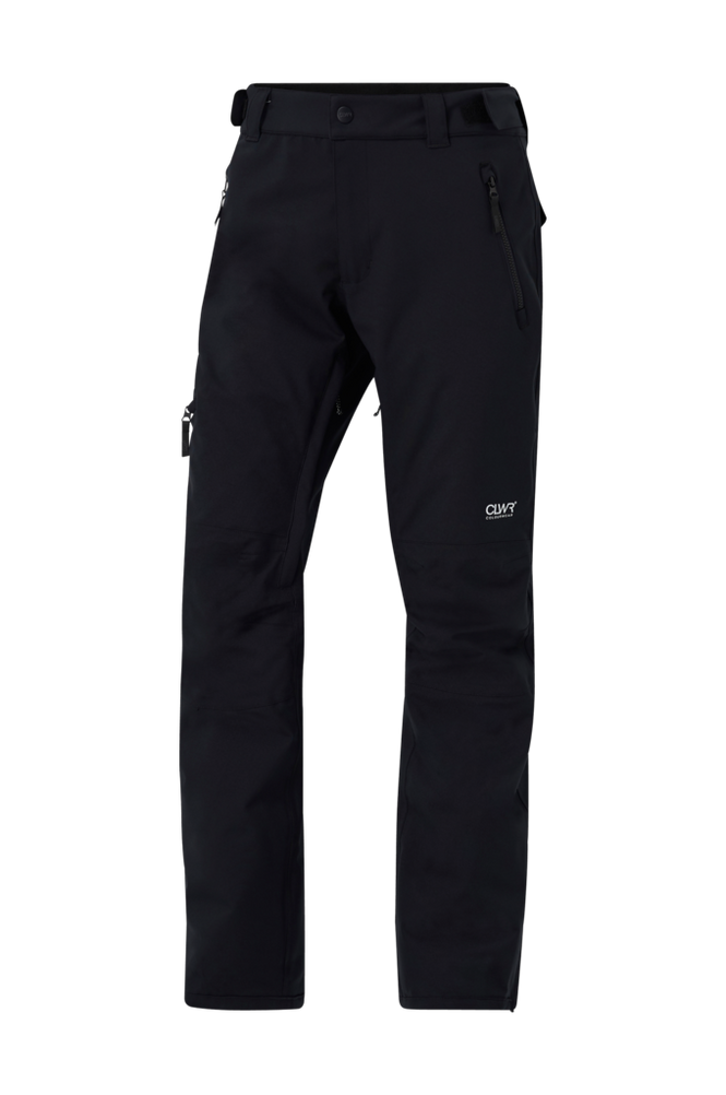 ColourWear Skibukser Sharp Pant
