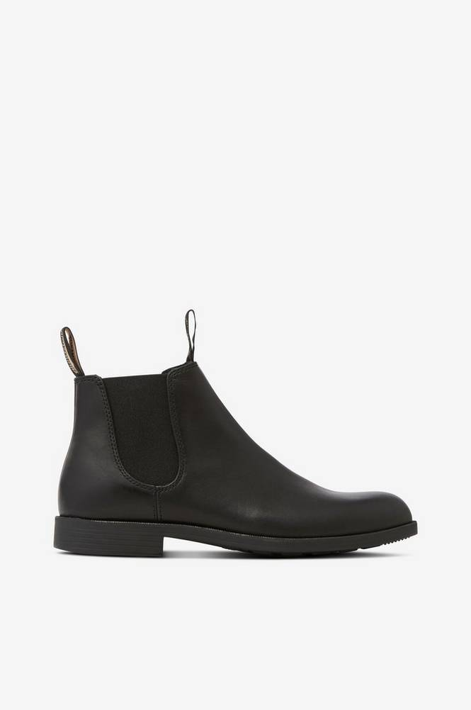 Blundstone Chelseaboots Ankle Dress Boot