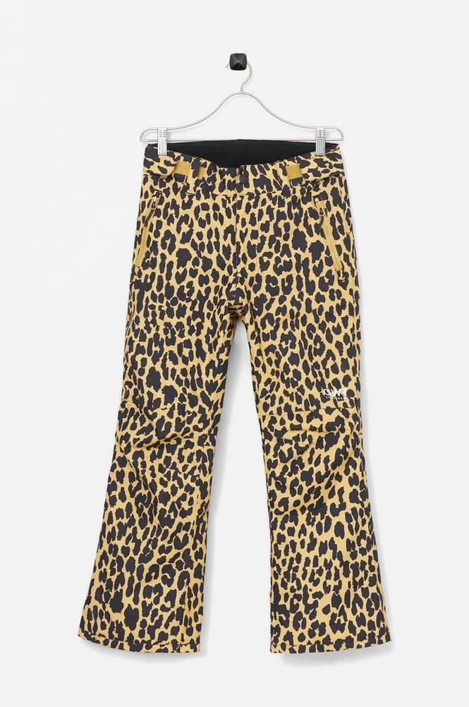 ColourWear Skibukser Slim Pant