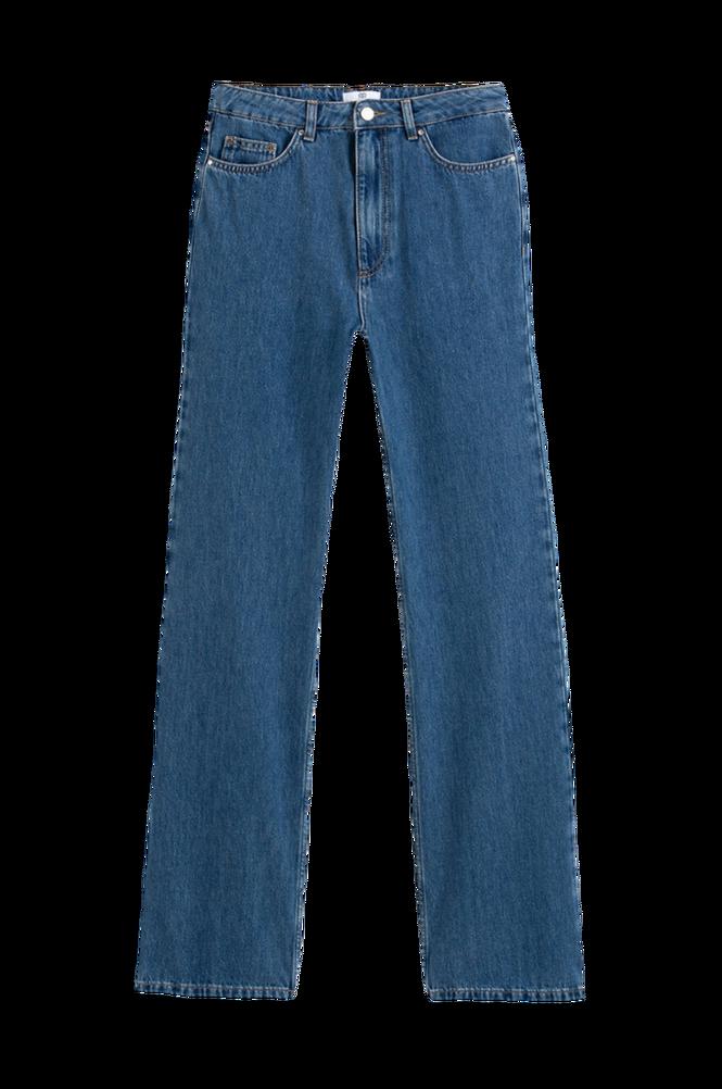 La Redoute Vide jeans med normalhøj talje