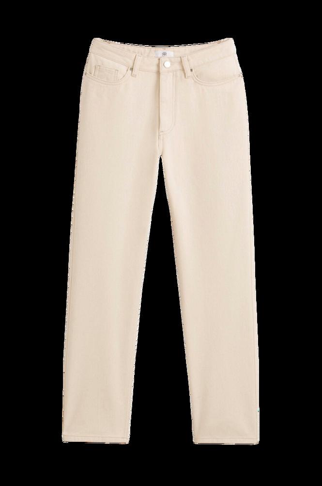 La Redoute Jeans regular, lige model