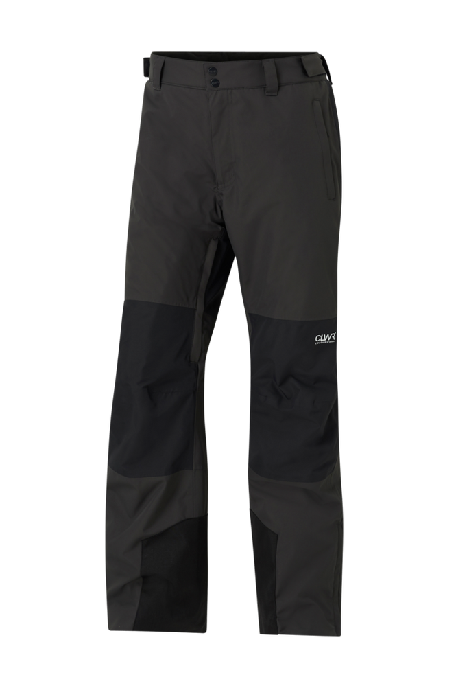 ColourWear Skibukser Box Pant