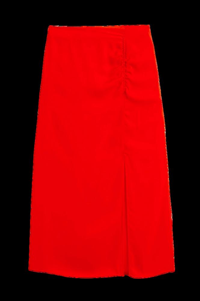 La Redoute Lang nederdel