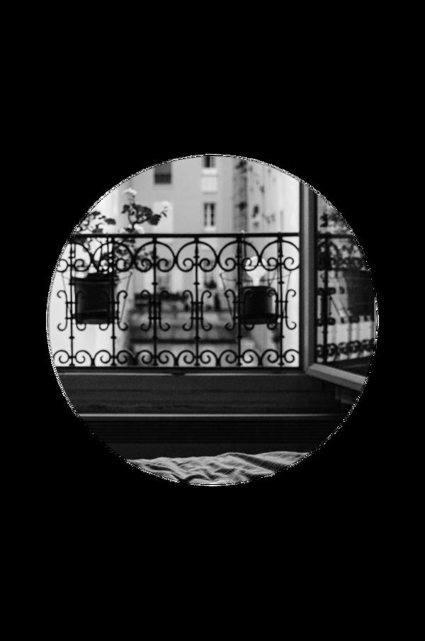 Bilde av Bilde Love in Paris - 30151