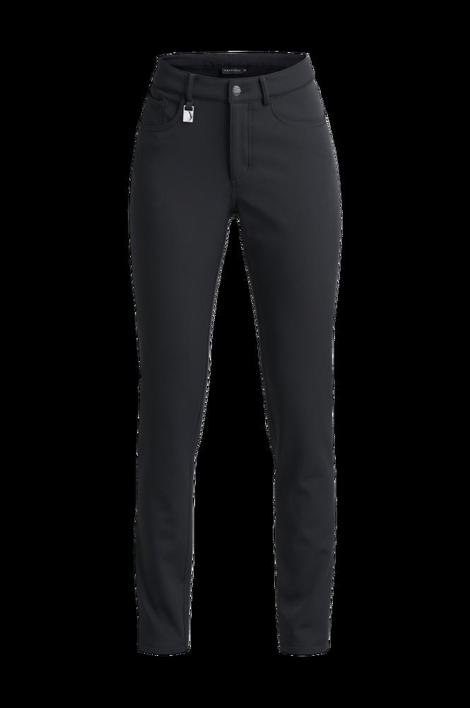 Röhnisch Bukser Heat Pants
