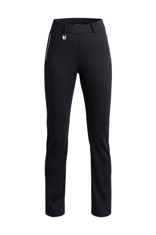 Röhnisch Golfbukser Soft Warm Pants