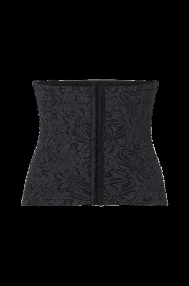 Maidenform Shapingkorset Waistnipper Ultra Firm Cool Comfort