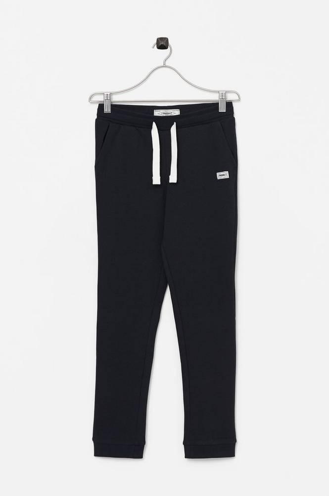 PRODUKT Joggingbukser pktViy Basic Sweat Pants Junior