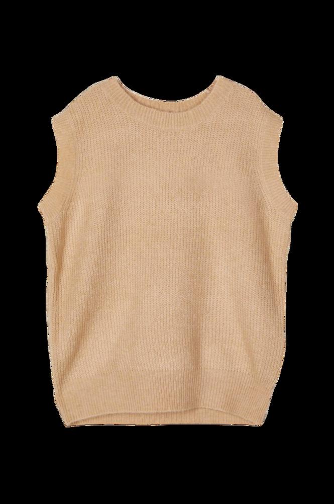LMTD Vest nlfSallen Knit Vest