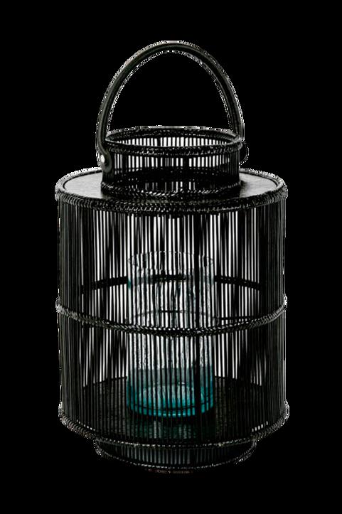 Lanterna Gubi