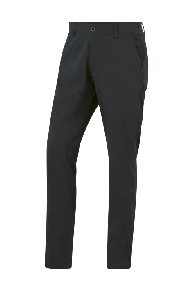 Under Armour Golfbukser UA Showdown Taper Pant