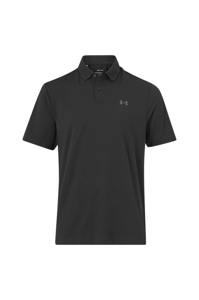 Under Armour Funktions-T-shirt/golf-T-shirt UA Performance Polo 2.0