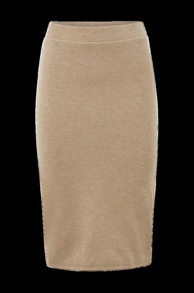 Vila Kjol viMany Pencil Skirt
