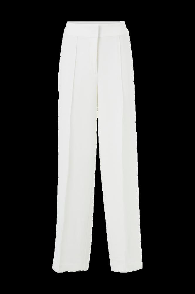 Stylein Bukser Bill