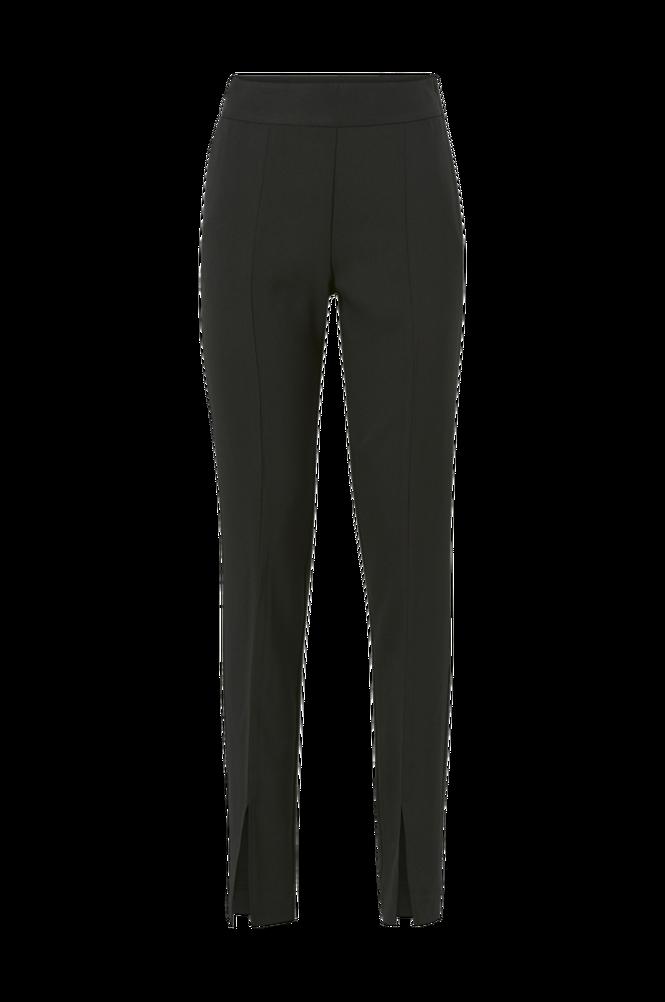 Stylein Bukser Bisha