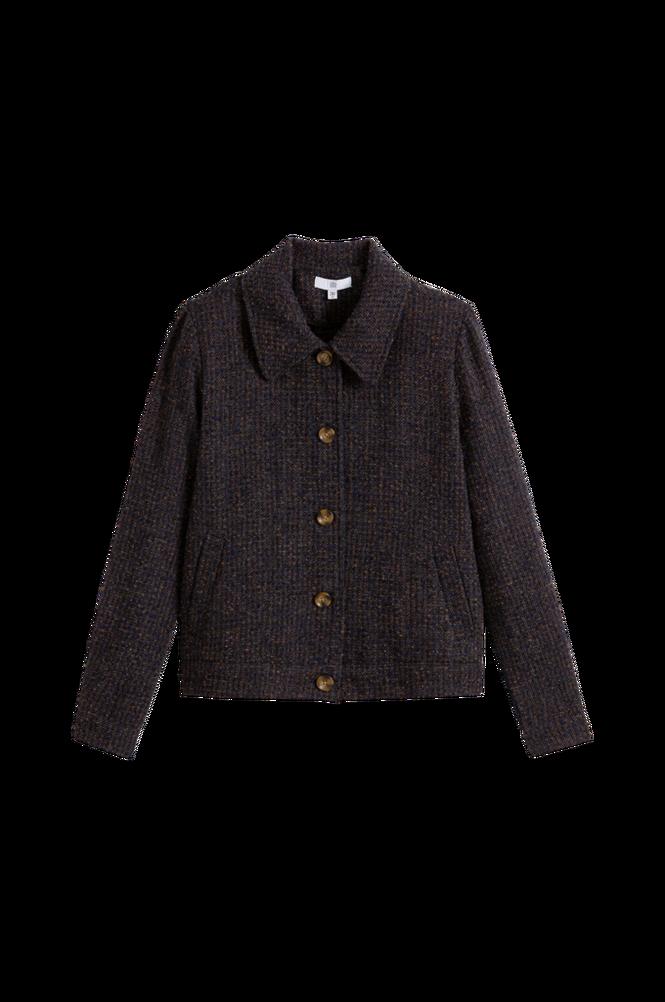 La Redoute Ternet jakke