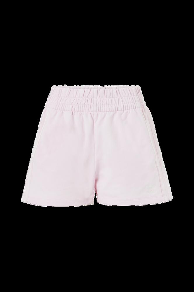 adidas Originals Shorts 3-stripes Short