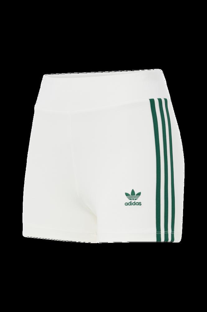 adidas Originals Shorts Booty