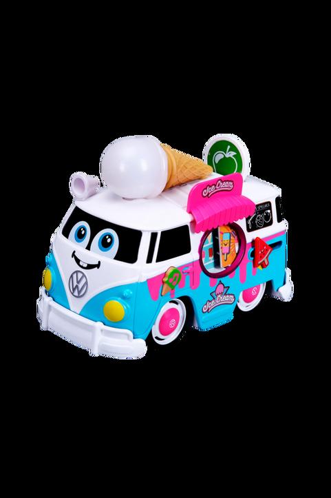 Junior VW Magic Ice Cream